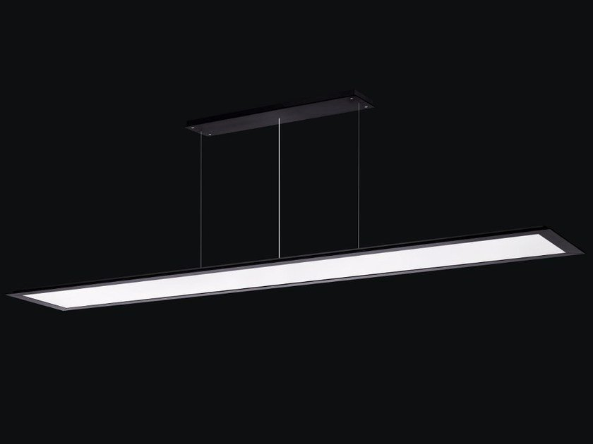 LED pendant lamp SL 713 LED | Pendant lamp by PerformanceInLighting