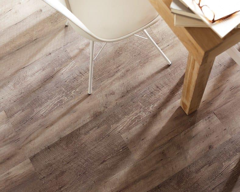Vinyl Floor Tiles STARFLOOR By TARKETT
