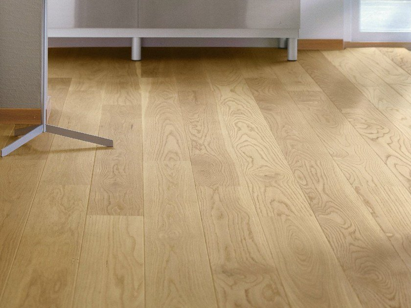 Oak parquet PROFESSIONAL 162 by TARKETT