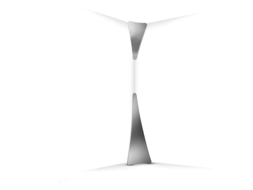 Wall lamp PUNCTUM | Wall lamp by Slamp