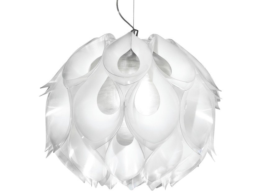 Pendant lamp FLORA by Slamp