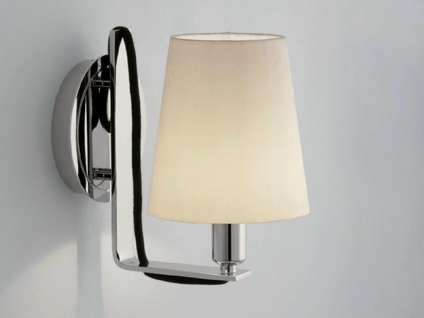 Wall lamp KREMS by Kalmar