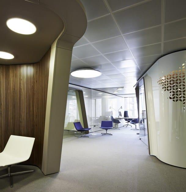 Inaugure Hospitality GroupBarcelonaArchitect: YLAB ArquitectosPhoto: Eugeni Pons