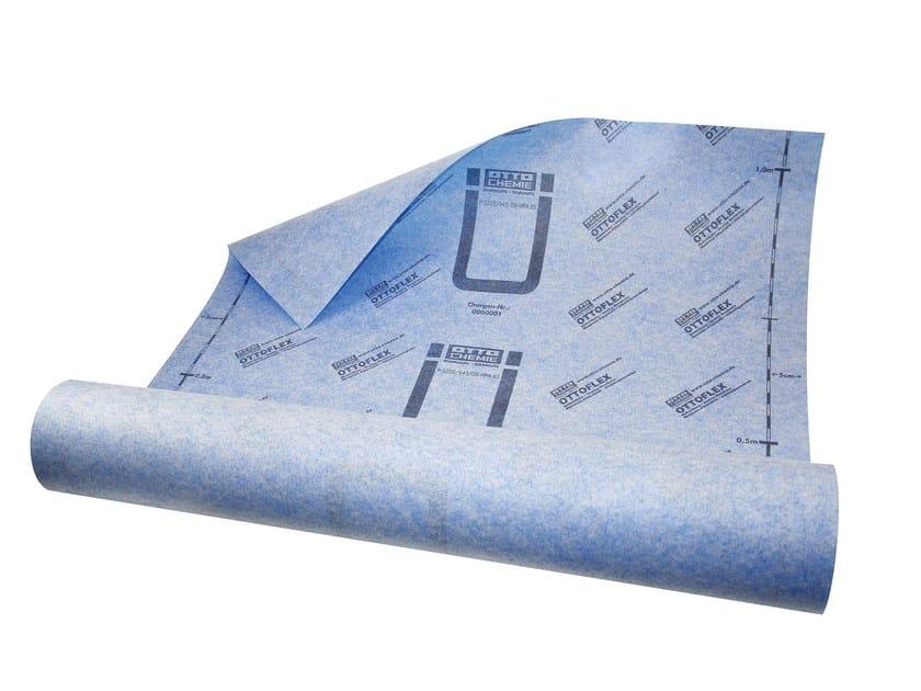 Sealing Strip OTTOFLEX Sealing Strip by 8-Chemie
