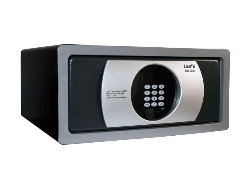 Electronic combination safe Elsafe SENTINEL II by VISION ALTO ADIGE