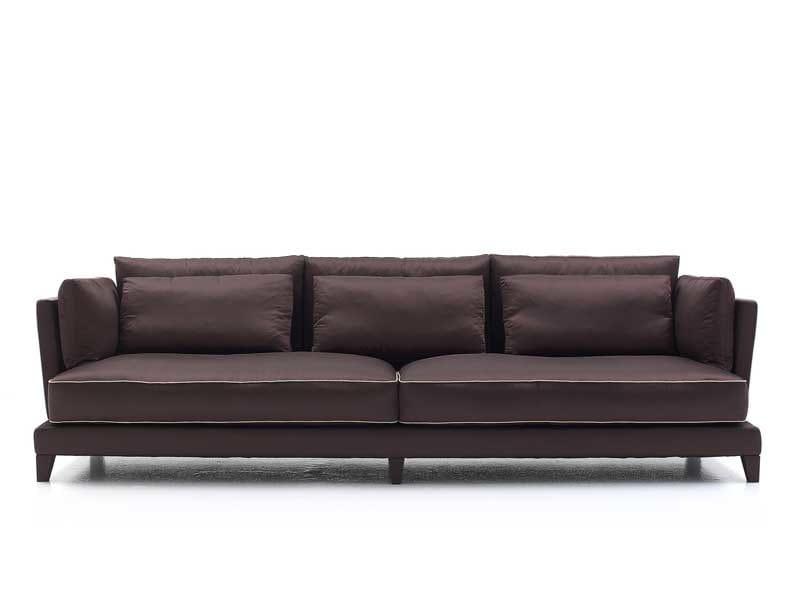Sofa HARBOUR by Nube Italia