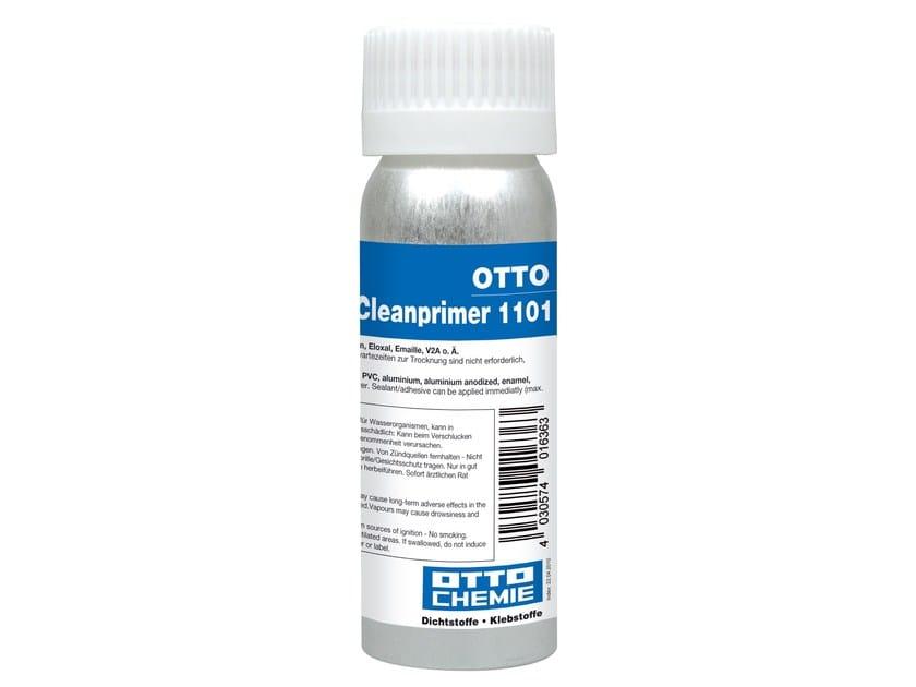 Primer OTTO Cleanprimer 1101 by 8-Chemie