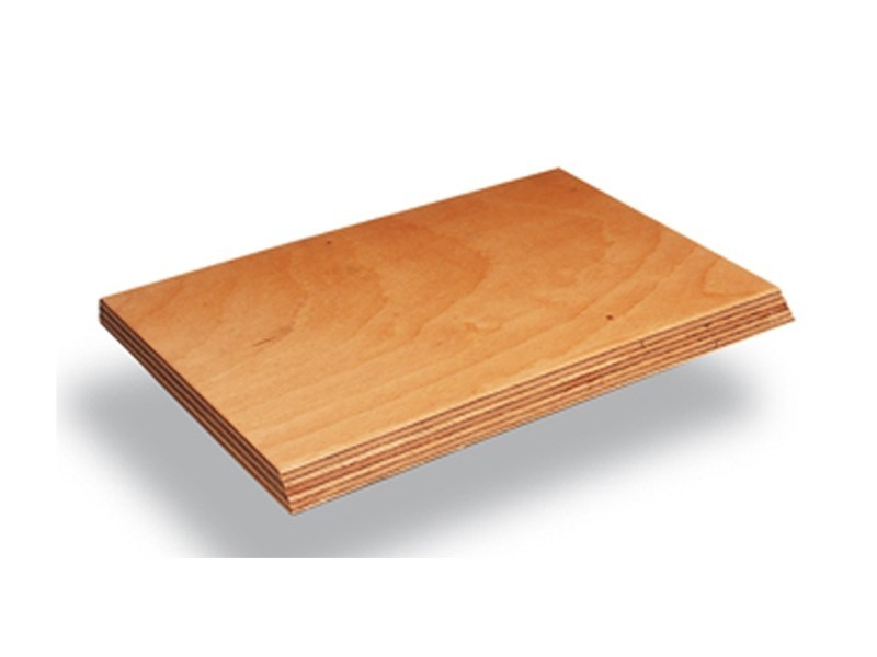 Beech plywood Compensato Faggio by BELLOTTI