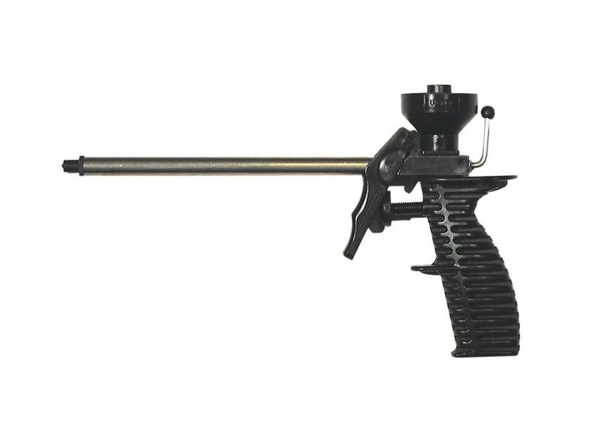 Dispensing gun ULTRA by 8-Chemie