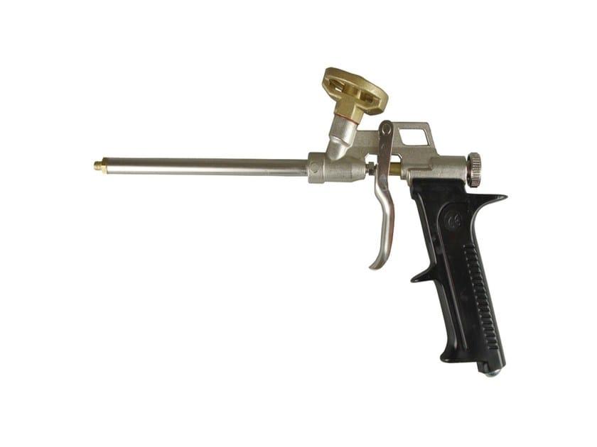 Dispensing gun FG LOW by 8-Chemie