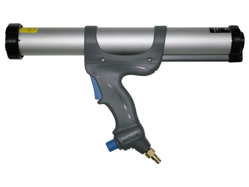 Compressed air gun P 620 Air3 by 8-Chemie