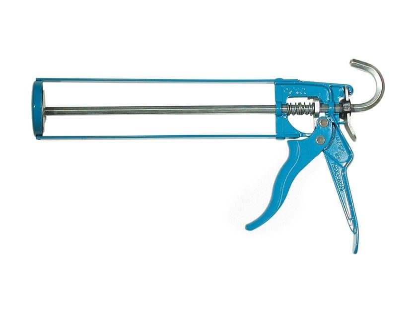 Dispensing gun SKELETT by 8-Chemie