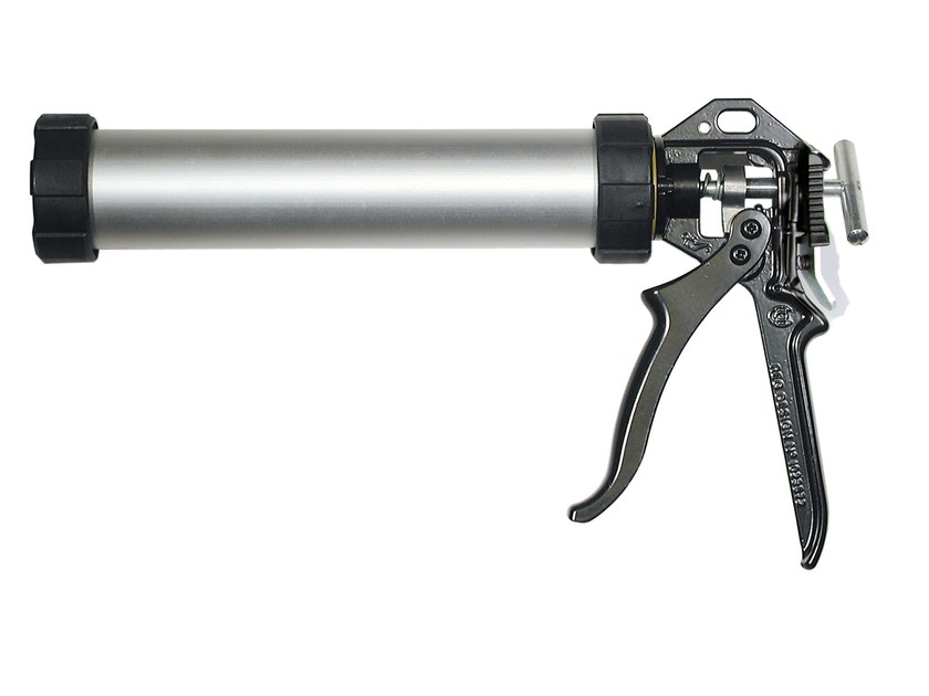 Hand-operated gun H 400 COX by 8-Chemie