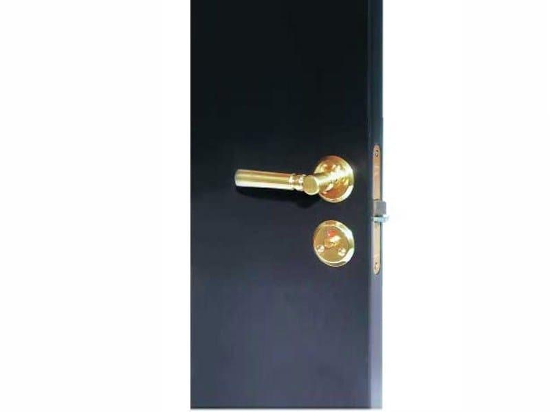 Mechanical lock VingCard Serratura Meccanica by VISION ALTO ADIGE