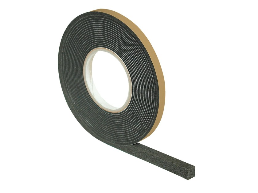 Precompressed jointing tape OTTO BG 1 by 8-Chemie