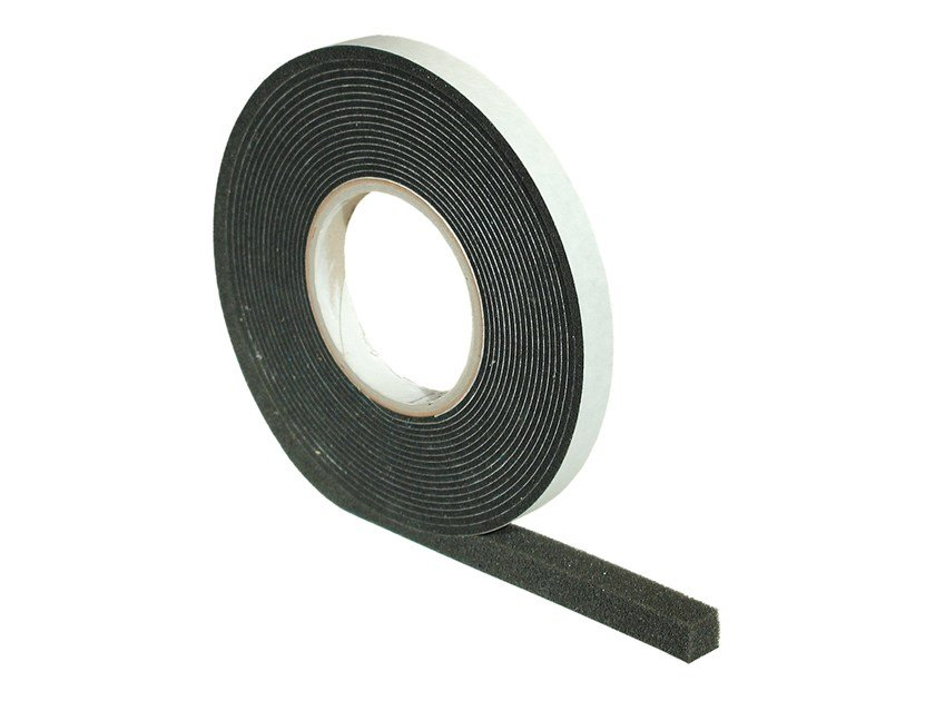 Precompressed insulating tape OTTO BG 2 by 8-Chemie