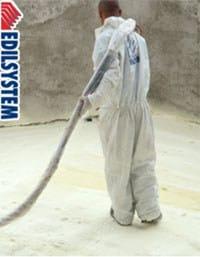 ISOLSYSTEM by EDILSYSTEM