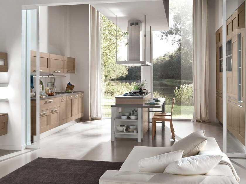 GALLERY | Cuisine By Cucine Lube