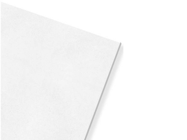 Mineral fibre ceiling tiles THERMATEX ACOUSTIC by Knauf Italia