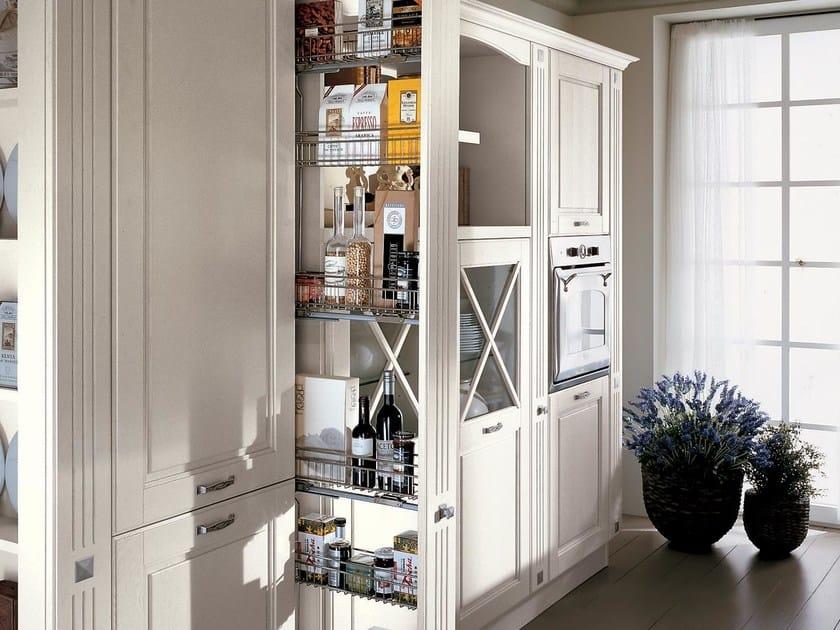 AGNESE | Cucina By Cucine Lube design Studio Ferriani