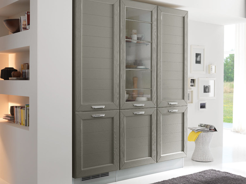 CLAUDIA | Decapé kitchen By Cucine Lube