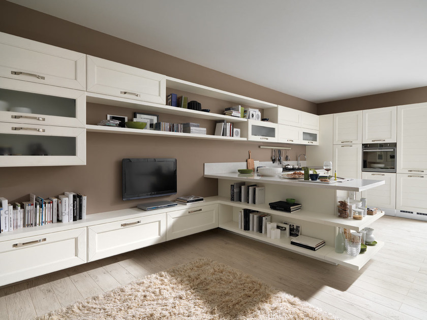 Awesome Cucina Lube Claudia Pictures - Home Ideas - tyger.us