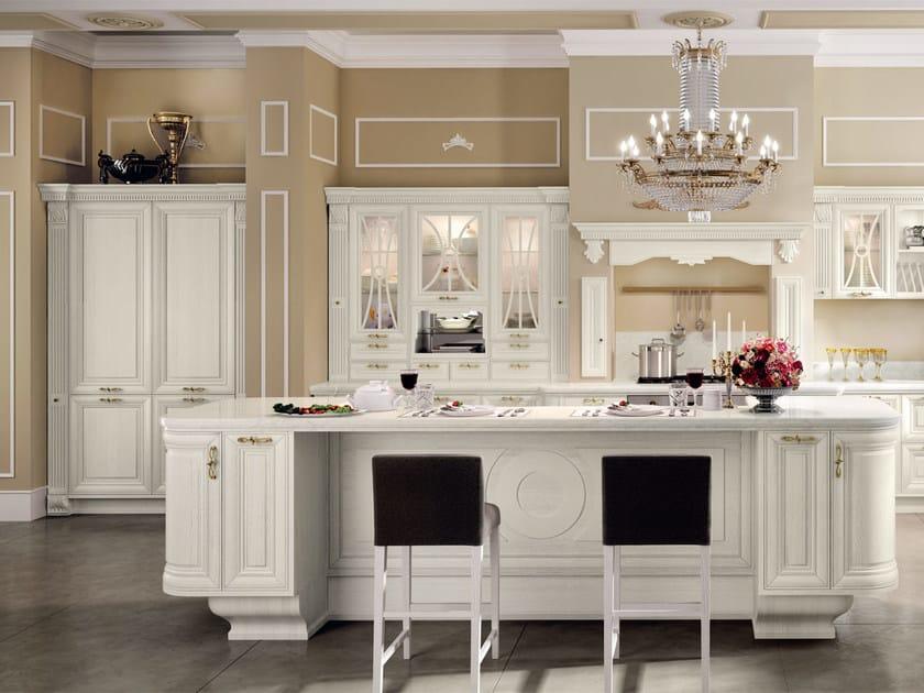 Rivenditori Cucine Lube : Pantheon cucina by cucine lube