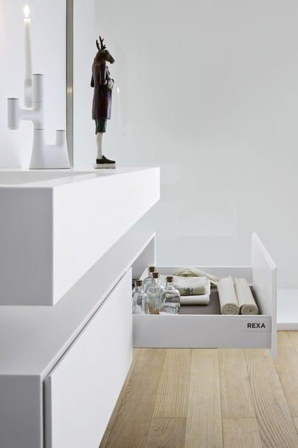 unico badm bel by rexa design design imago design. Black Bedroom Furniture Sets. Home Design Ideas