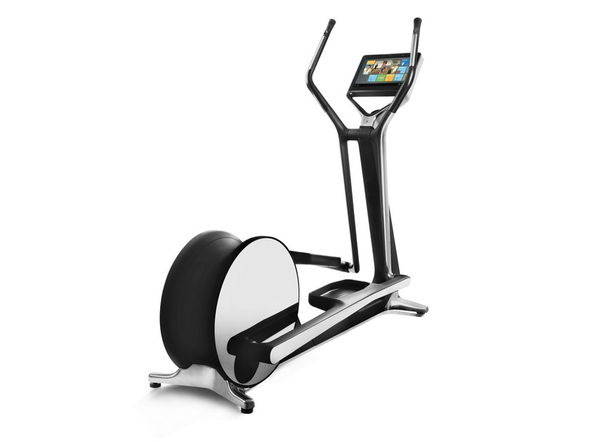 Multigym CROSS PERSONAL UNITY by Technogym