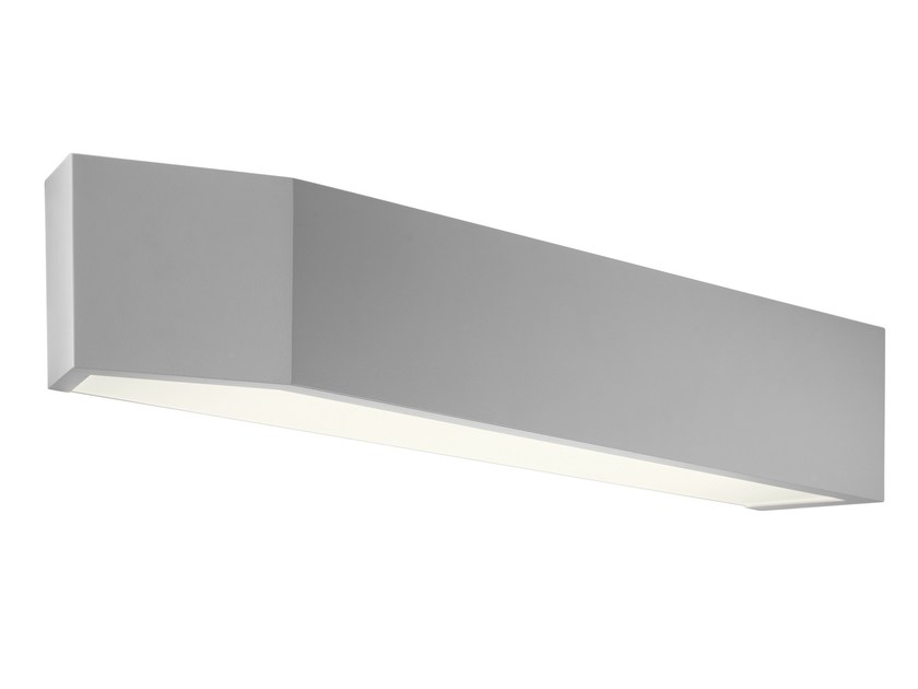 Wall light with dimmer SHATTER | Wall light by AXOLIGHT