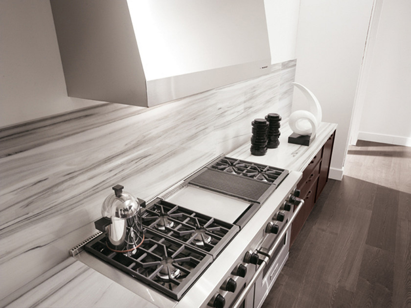 AVENUE | Kitchen By Aster Cucine S.p.A.