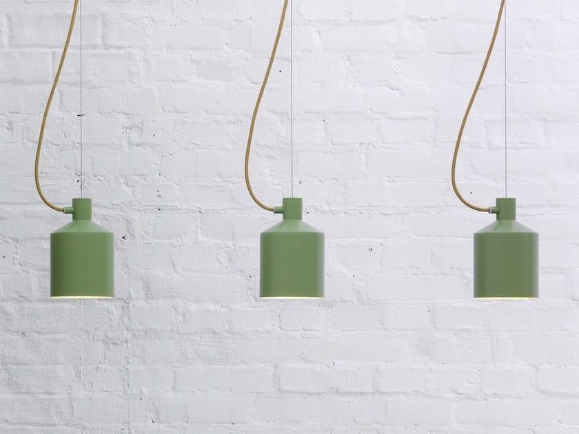 Pendant lamp SILO | Pendant lamp by ZERO