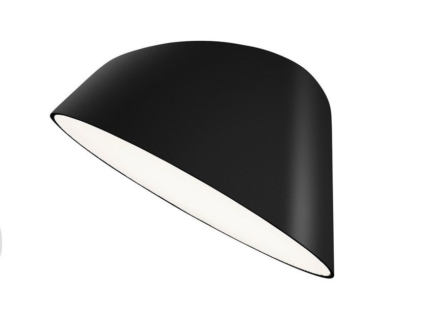 LED adjustable ceiling lamp THIRTY | Ceiling lamp by ZERO