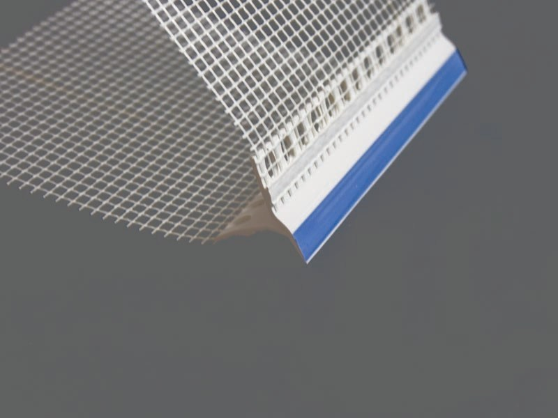 Edge protector PVC DRIP by EDINET