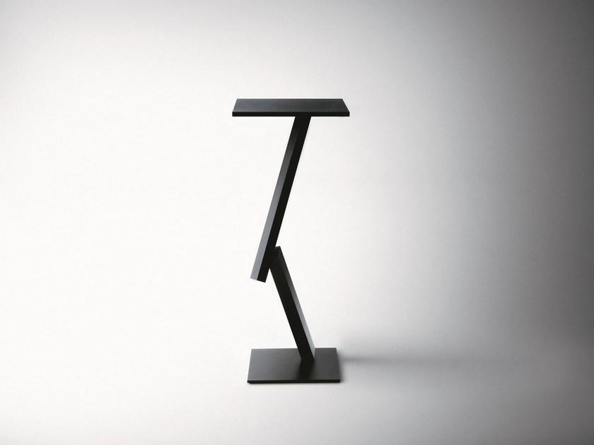 Desalto ELEMENT | High side table