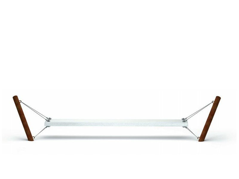 Backless Bench SINES by CEDA