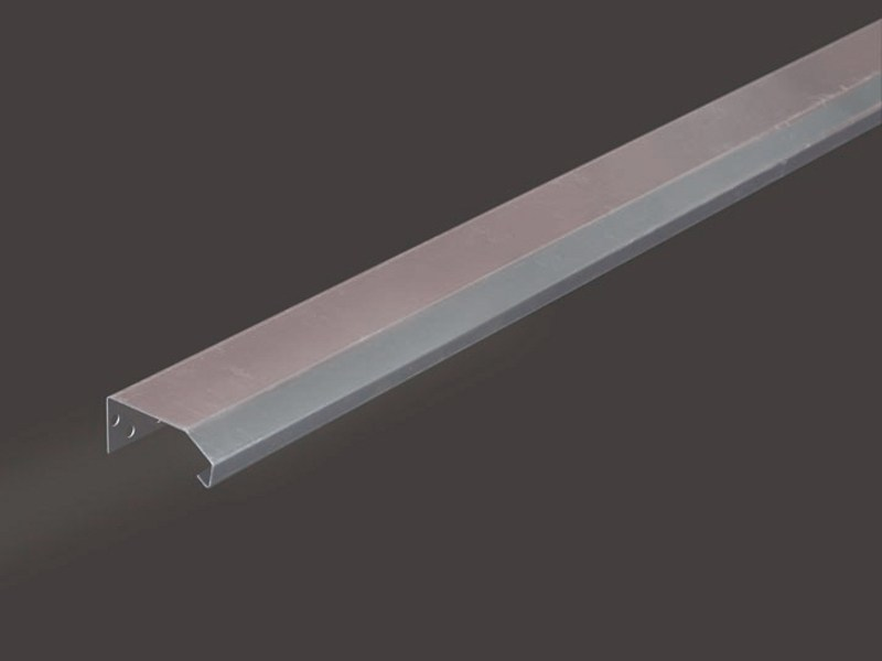 Profile and flashing for waterproofing ALU UNDER SILL by EDINET