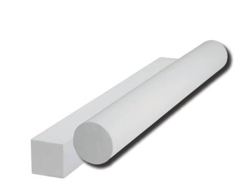 Special fixing for insulation EDINET RONDOLINE - QUADROLINE PLUS EPS by EDINET