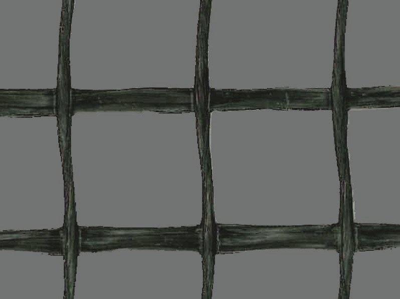 Glass-fibre reinforcing mesh GLASS AR by EDINET