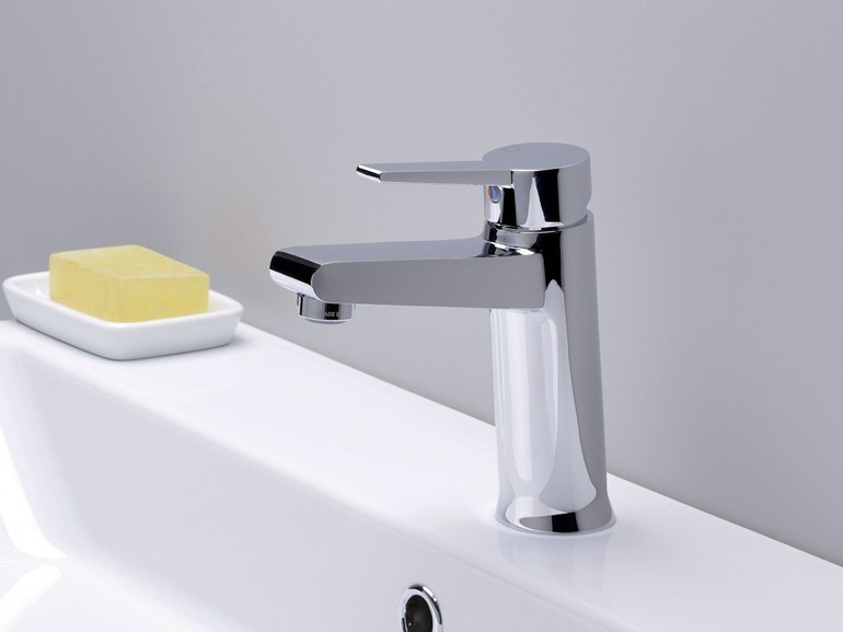 EUROMADE®   Miscelatore per lavabo