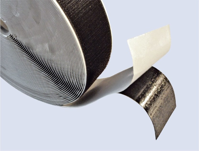 Special fixing for insulation ISOLSPACE STYLE | Special fixing for insulation by Isolmant