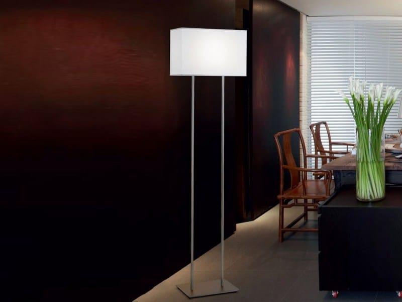 Floor lamp BLISSY | Floor lamp by PANZERI