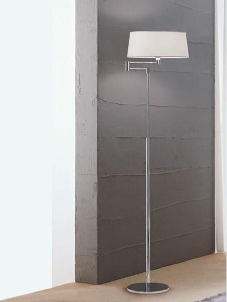 Floor lamp CLASSIC | Floor lamp by PANZERI