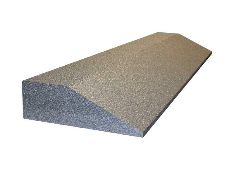 EPS thermal insulation panel EPS thermal insulation panel by EDINET