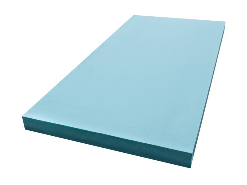 XPS thermal insulation panel XPS thermal insulation panel by EDINET