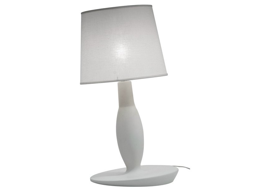 Ceramic Floor Lamp Norma M By Karman