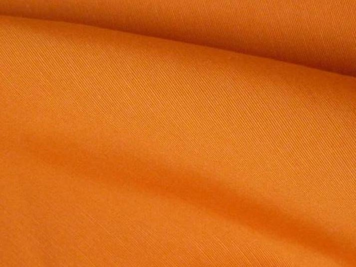 Solid-color washable fabric FIDJI by LELIEVRE