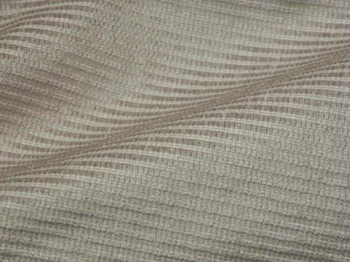 Solid-color washable fabric KOCHI by LELIEVRE