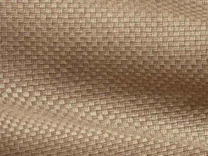 Solid-color pique fabric OLUNIZ by LELIEVRE