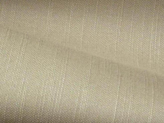 Solid-color washable fabric TENERIFE by LELIEVRE